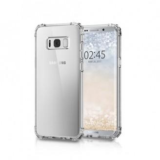 کاور ژله ای ضد ضربه Atouchbo King Kong مناسب Samsung Galaxy S8