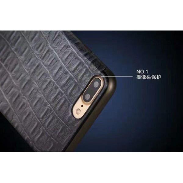 کاور پلاتینا Yesido مدل Classic مناسب Samsung Galaxy A3 2017