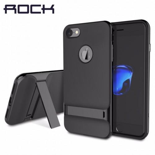 کاور راک پایه دار Royce Kickstand مناسب برای گوشی آیفون Apple iPhone 7