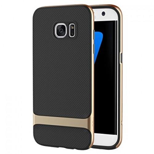 کاور راک Royce مناسب Samsung Galaxy S7