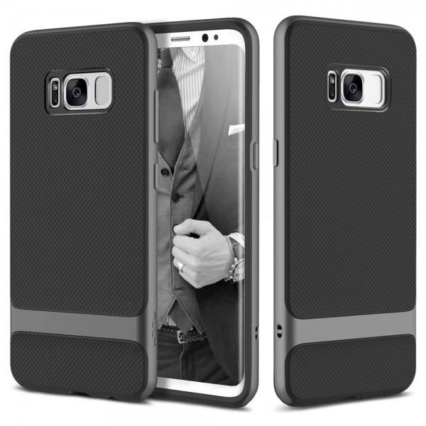 کاور راک Rock Royce مناسب Samsung Galaxy S8 Plus
