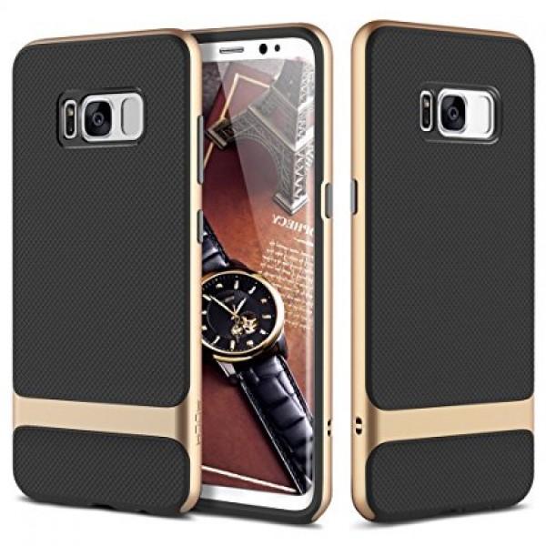 کاور راک Rock Royce مناسب Samsung Galaxy S8