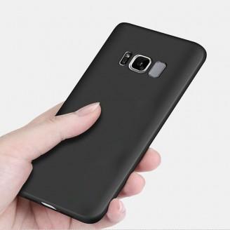 کاور سخت مارک Sevenday مناسب Samsung Galaxy S8