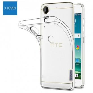 گارد ژله ای X-Level Anti Slip مناسب HTC Desire 10 Pro