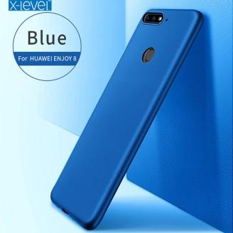 قاب ژله ای X-Level Guardian مناسب Huawei Honor 7C / Y7 Prime 2018
