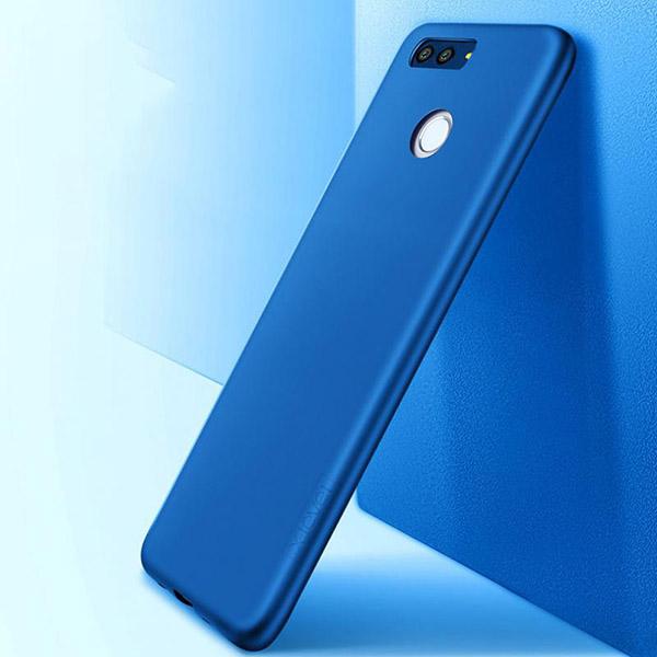 قاب محافظ ژله ای X-Level Guardian مناسب Huawei P Smart / Enjoy 7s