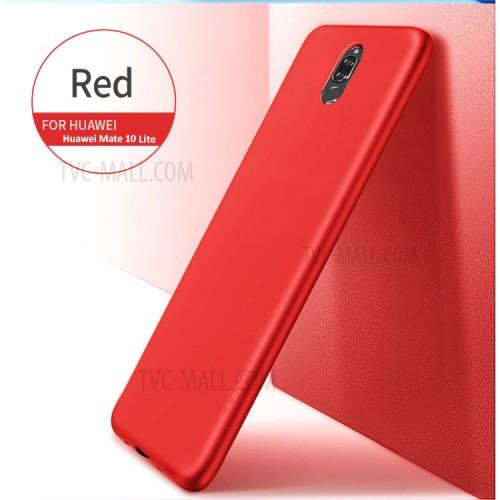 قاب محافظ ژله ای X-Level Guardian مناسب Huawei Mate 10 Lite / Nova 2i