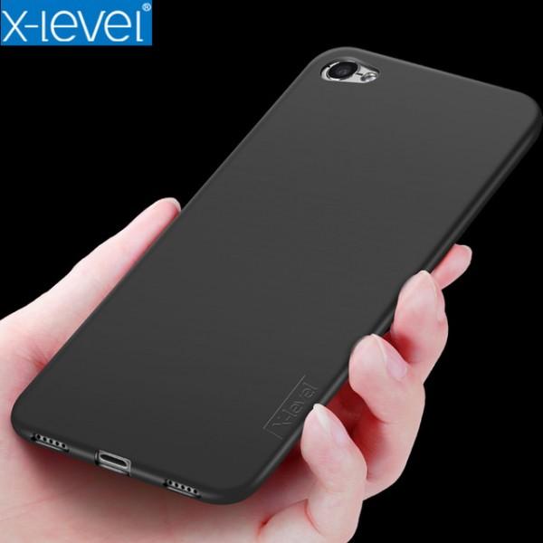قاب محافظ ژله ای X-Level Guardian مناسب Xiaomi Redmi Note 5A