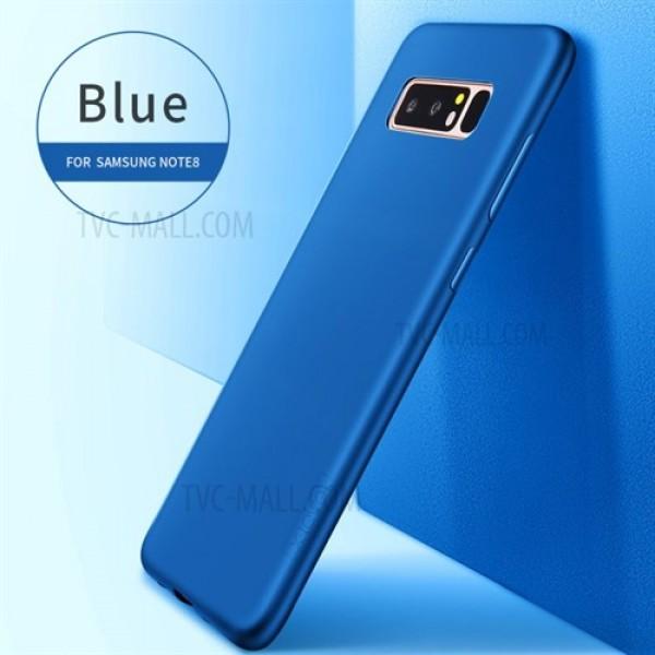 قاب محافظ ژله ای X-Level Guardian مناسب Samsung Galaxy Note 8
