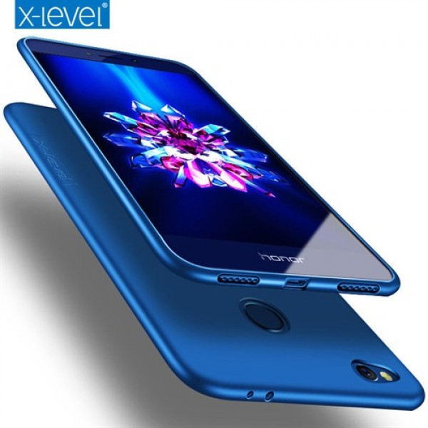 قاب محافظ ژله ای X-Level Guardian مناسب Huawei P10 Lite