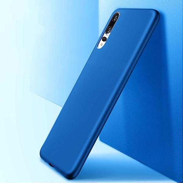 قاب محافظ ژله ای X-Level Guardian مناسب Huawei P20 Pro