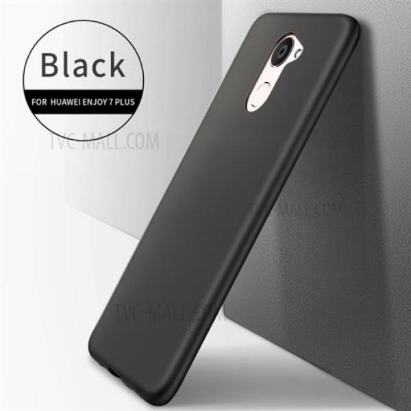 قاب محافظ ژله ای X-Level Guardian مناسب Huawei Y7 Prime / Enjoy 7 Plus
