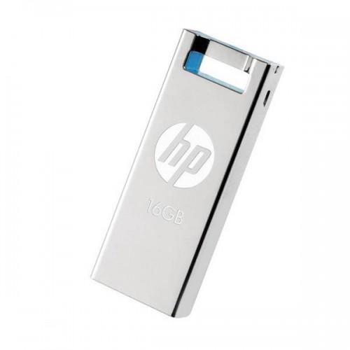 فلش مموری 16 گیگابایت اچ پی HP V295w