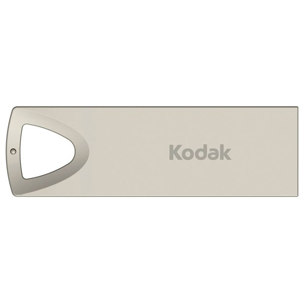 فلش مموری 8 گیگابایت کداک Kodak K802