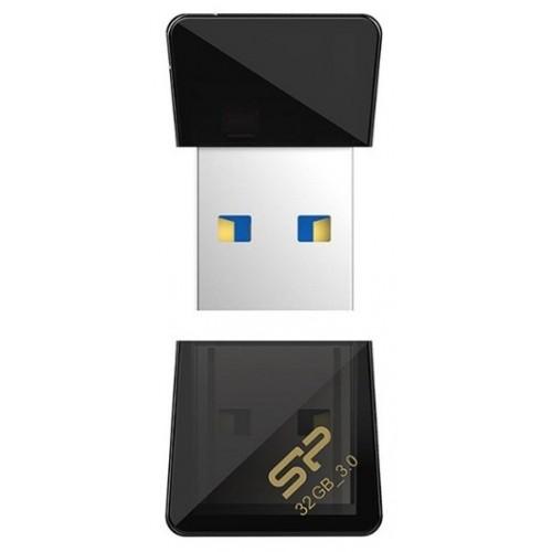 فلش مموری 16 گیگابایت سیلیکون پاور Silicon Power Jewel J08 USB 3.0