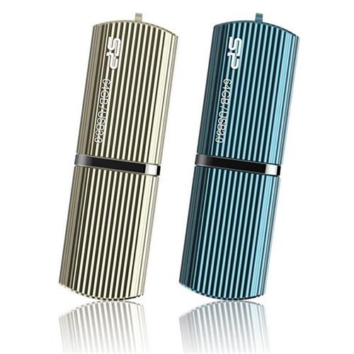 فلش مموری 16 گیگابایت سیلیکون پاور Silicon Power Marvel M50 USB 3.0