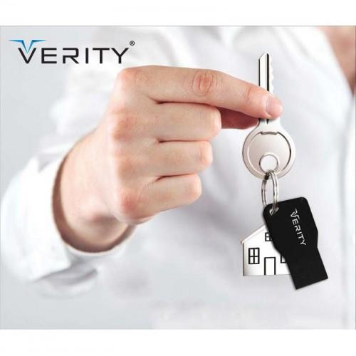 فلش مموری 16 گیگابایت وریتی Verity V706