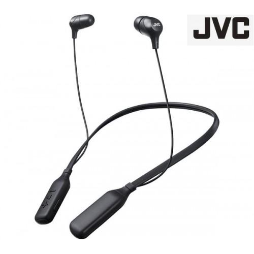 هدفون جی وی سی مدل JVC HA-FX39BT-B