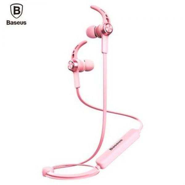هندزفری بلوتوث بیسوس Baseus B11 Music Magnetic