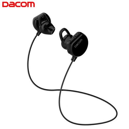 هندزفری بلوتوث داکوم Dacom Bluetooth Earphone