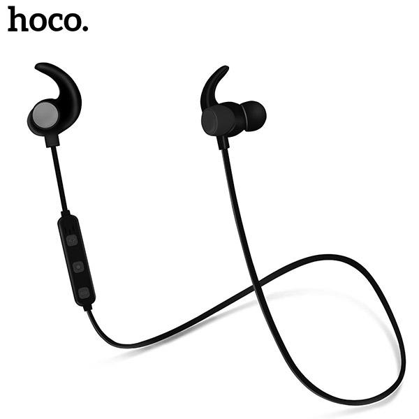 هندزفری بلوتوث ورزشی هوکو Hoco ES2