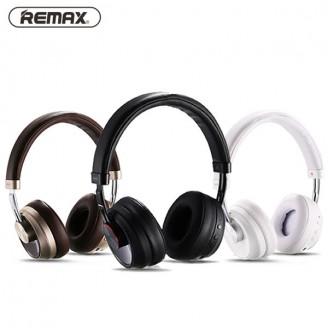 هدفون بلوتوث ریمکس Remax RB-500HB