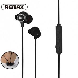 هندزفری بلوتوث ریمکس Remax S7 Sporty