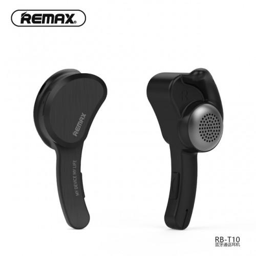 هندزفری بلوتوث ریمکس Remax RB-T10