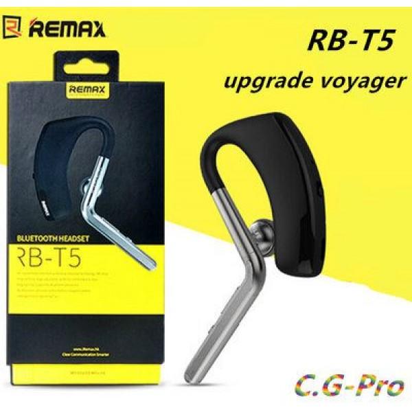 هندزفری بلوتوث ریمکس Remax RB-T5