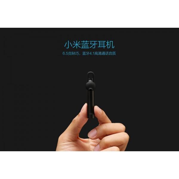هندزفری بلوتوث شیائومی Xiaomi Millet LYEJ02LM