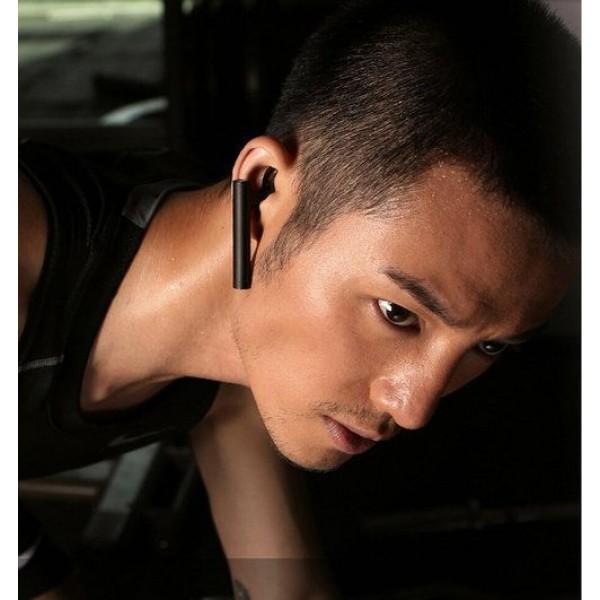 هندزفری بلوتوث شیائومی Xiaomi Millet Youth Edition LYEJ02LM - گارانتی 18 ماهه