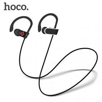 هندزفری بلوتوث ورزشی هوکو Hoco ES7