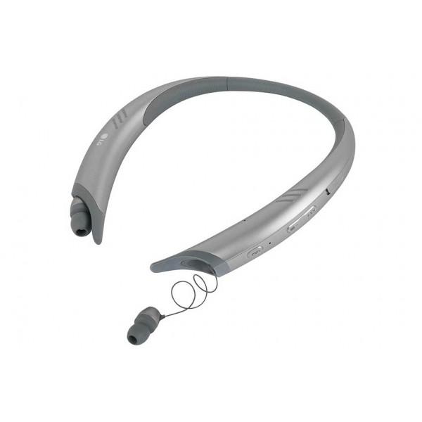 هندزفری گردنی بلوتوث ال جی LG TONE Active HBS-A100