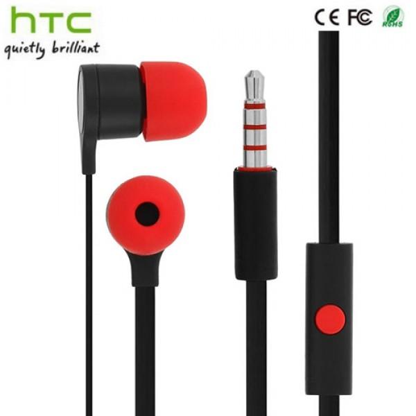 هندزفری اصلی اچ تی سی HTC