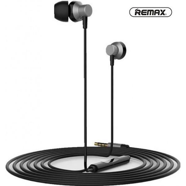هندزفری ریمکس Remax RM-512