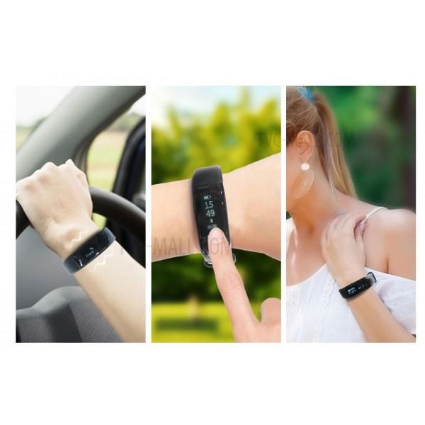 دستبند سلامتی ضد آب جویروم Joyroom CY-ST01