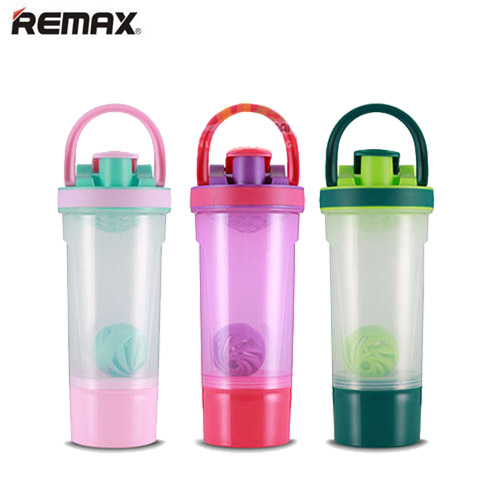 بطری Remax Lotton RT-CUP31