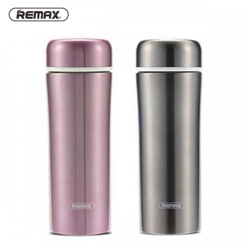 فلاسک Remax RT-Bon01