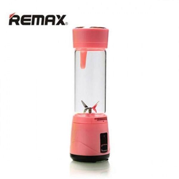 مخلوط کن شارژی ریمکس Remax RT-KG01