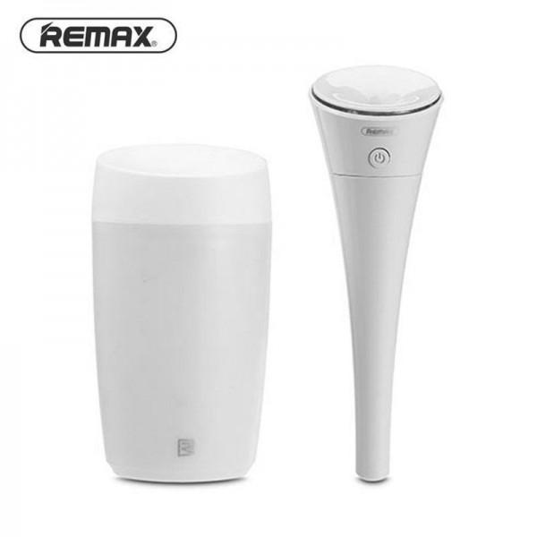 دستگاه بخور سرد ریمکس Remax RT-A300