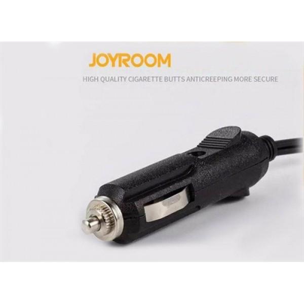 جارو شارژی ماشین جویروم Joyroom CY-157