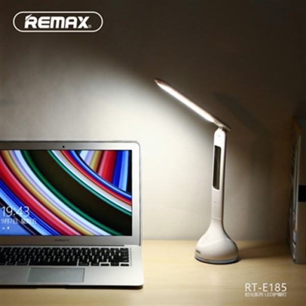 چراغ مطالعه لمسی قابل حمل ریمکس Remax RT-E185