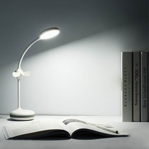 چراغ مطالعه ریمکس Remax RT-E601