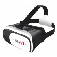 هدست واقعیت مجازی دبلیو کی WK WT-V02