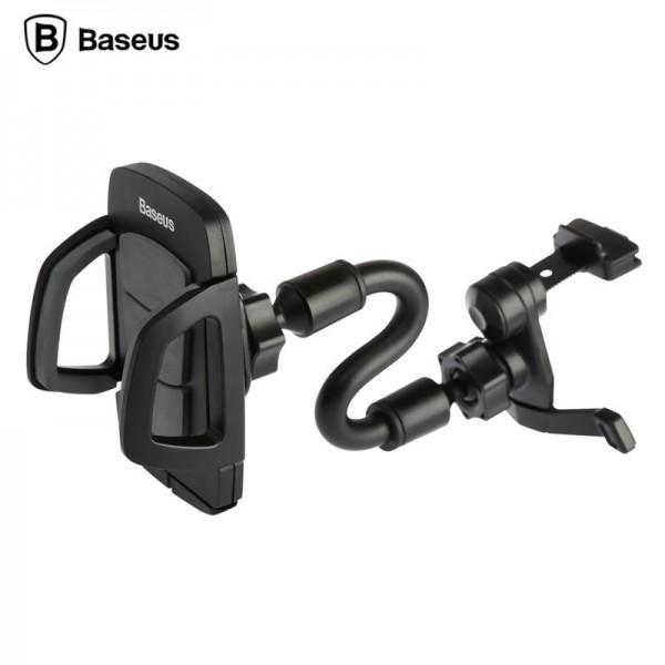 پایه نگهدارنده موبایل و تبلت Baseus SUGENT-FR01