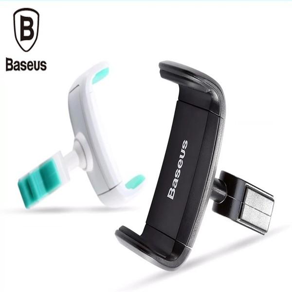 پایه نگهدارنده موبایل بیسوس Baseus Stable SUGX-01