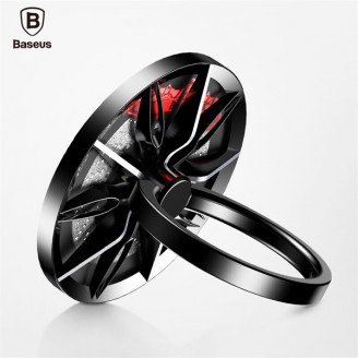 اسپینر و حلقه نگهدارنده گوشی بیسوس Ring Bracket