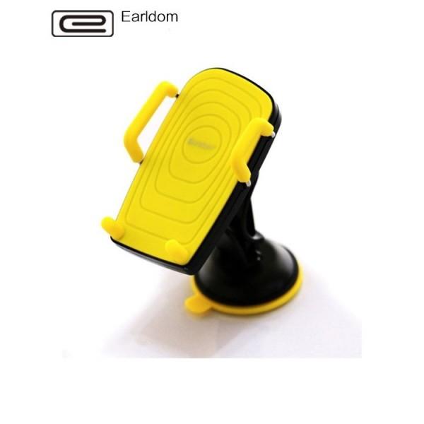 پایه نگهدارنده موبایل Earldom EH-06