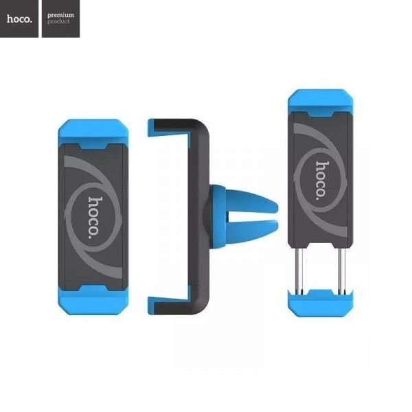 پایه نگهدارنده موبایل هوکو Hoco CPH01