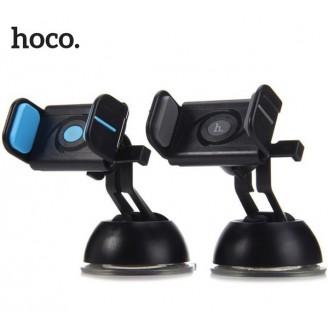 پایه نگهدارنده و هولدر گوشی موبایل هوکو Hoco CPH17 Car Holder